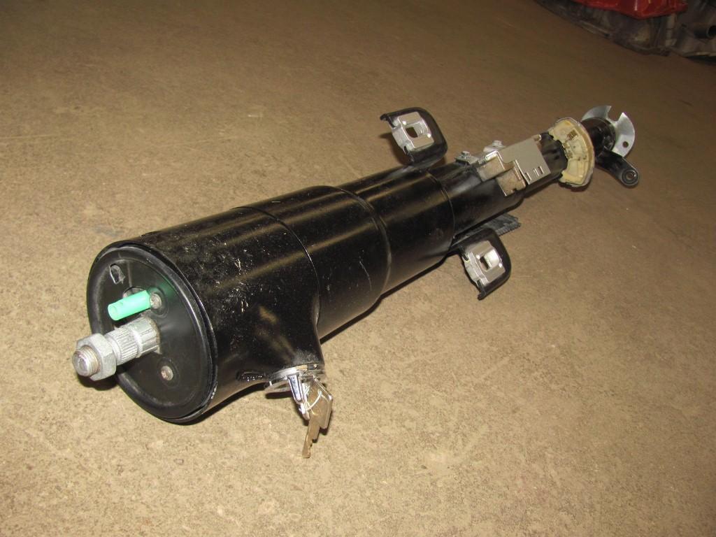 REBUILT Original    1970    70    Chevelle       Steering       Column    SS LS6 69 70 71 72    eBay